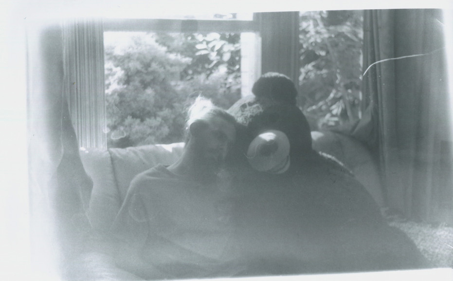 analogue photograph