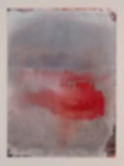 neige rouge 1