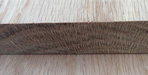 solid-hardwood-floor-chelsea1.jpg