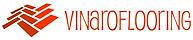 logo_vinaroflooring_white_bg.jpg