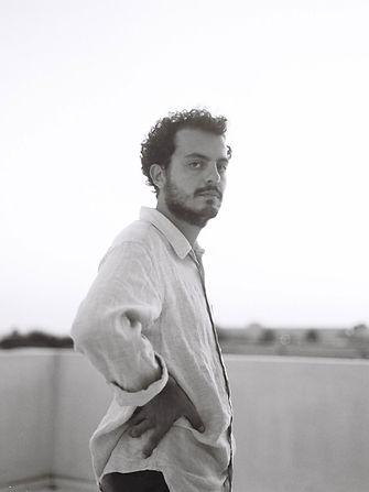 Portrait_Giuseppe-Arezzi_Ph.-Credit-Meli