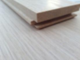 Parquet-Flooring-chelsea.jpg