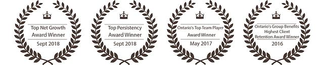 awards_orig.png