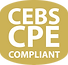 CebsCpeCompliant_Icon.png