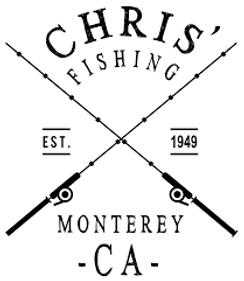 chris_fishing.png