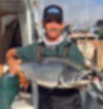 Keith_salmon_092418_sm.jpg