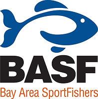 BASF_FINAL_Logo.jpg