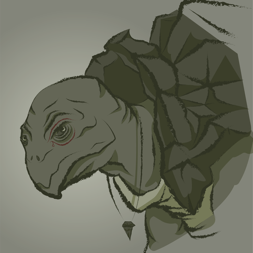 tortle-02.png