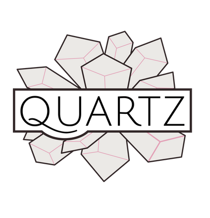 Quartz Ensemble Logo