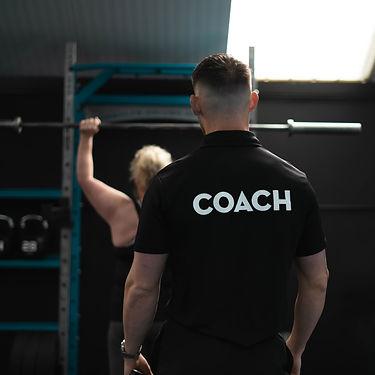 coach .jpg