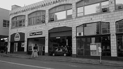 Auto Repair Westlake
