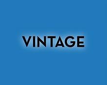 Brand Vintage