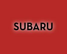 Subaru Service Seattle