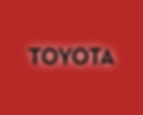 Toyota Service Seattle