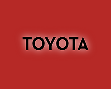 Toyota Service Seattle