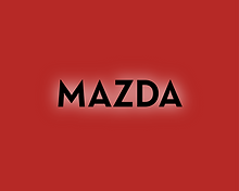 Mazda Service Seattle