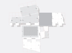 2B_studio_axon3_AG.jpg