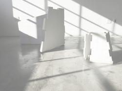 2B_studio_photo6_AG.jpg