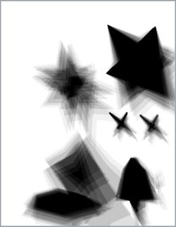 visuak_studies_hoarders_shadows1_AG.png