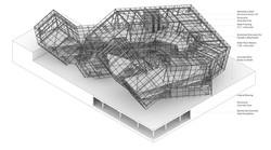 3B_wall_structure3_AG.jpg
