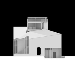 4A_studio_elevation2_AG.jpg