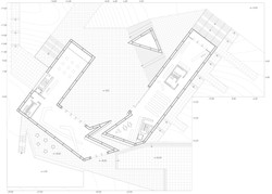 3B_ground_floor_AG.jpg