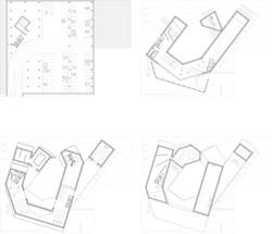 3B_plans_AG.jpg