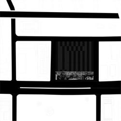 2A_studio_shape_site_plan_AG.jpg