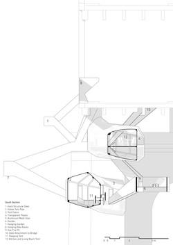Hanging_Section.jpg