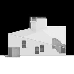 4A_studio_elevation4_AG.jpg