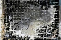 crobot_pixel_toon_surface_board1_AG.jpg