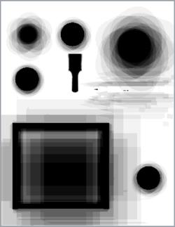 visuak_studies_hoarders_shadows2_AG.png