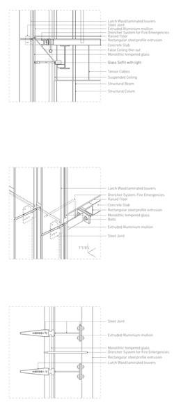 Tech_Desc-05.jpg