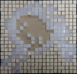 crobot_pixel_toon_surface_board7_AG.jpg