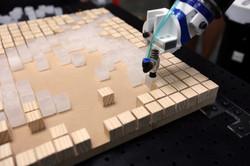 crobot_pixel_toon_surface_board6_AG.jpg