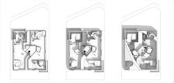 4A_studio_plans_AG.jpg