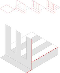 2A_studio_shape_diagram3_AG.jpg