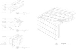 3B_wall_wall_chunk1_AG.jpg