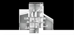 4A_studio_section2_AG.jpg