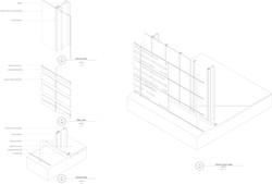 3B_wall_wall_chunk3_AG.jpg