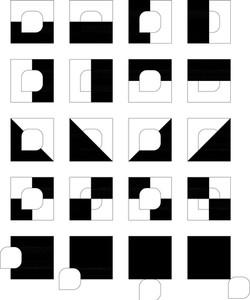 2A_studio_shape_diagram1_AG.jpg
