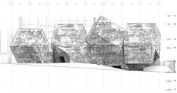 3B_wall_elevation3_AG.jpg
