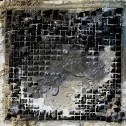 crobot_pixel_toon_surface_board2_AG.jpg