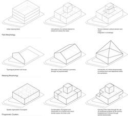 4A_studio_diagram1_AG.jpg