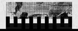 2A_studio_shape_elevation3_AG.jpg