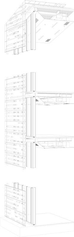 3B_wall_section1_AG.jpg