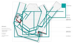 3B_HVAC2_AG.jpg