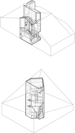 4A_studio_diagram2_AG.jpg