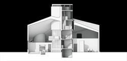 4A_studio_section1_AG.jpg