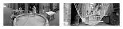1B_studio_shape_photos1_AG.jpg